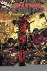 ALL-NEW DEADPOOL T3