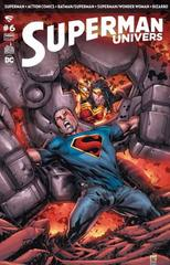 SUPERMAN UNIVERS T6