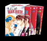 LET'S GET MARRIED: LOVELY PACK