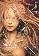 NUISIBLE T3