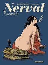 NERVAL L'INCONSOLE
