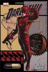 DAREDEVIL T3: CRUEL ET INHABITUEL