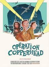 OPERATION COPPERHEAD