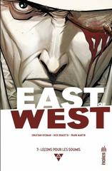 EAST OF WEST T7