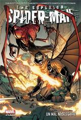 THE SUPERIOR SPIDER-MAN T2: UN MAL NECESSAIRE