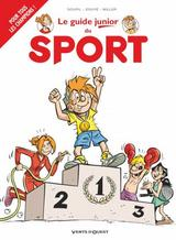 LES GUIDES JUNIOR T20: LE SPORT