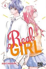REAL GIRL T4