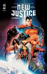NEW JUSTICE T1