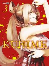 KUHIME T3