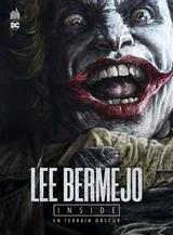 LEE BERMEJO INSIDE