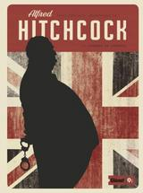 ALFRED HITCHCOCK - TOME 01: T1