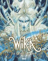 WIKA T3: EDITION COLLECTOR