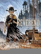 LE REVEREND: PACK 2 VOL