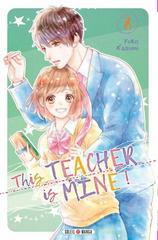 THIS TEACHER IS MINE! T8