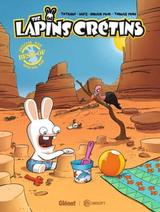 THE LAPINS CRETINS: BEST OF SPECIAL ETE 2020