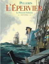 L'EPERVIER T10: EDITION NB