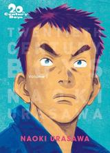 20TH CENTURY BOYS T1: PERFECT EDITION