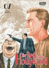 THE RED RAT IN HOLLYWOOD T7