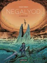 NEGALYOD T2