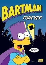 BARTMAN T5: FOREVER
